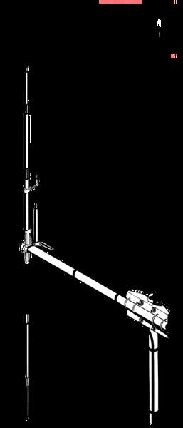 Sirio-SD-27-Dipole