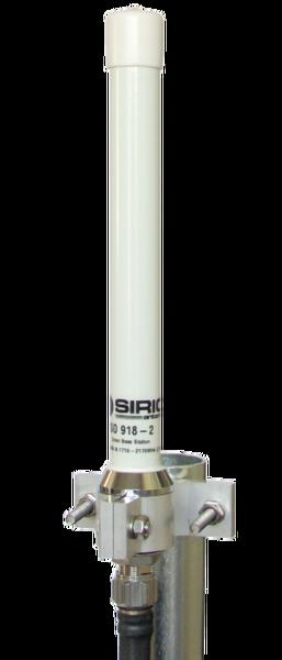 Sirio-2110320.00
