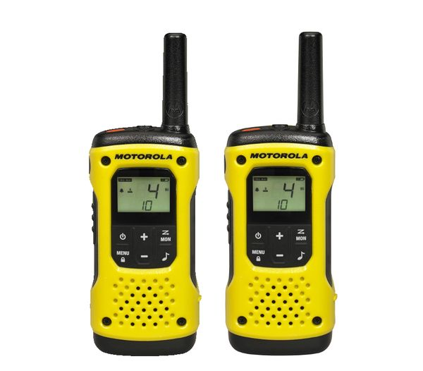 Motorola-TLKR-T92-H2O-portofoon-set
