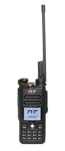 TYT-MD-2017-GPS