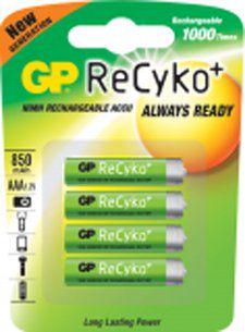 GP-ReCyko-oplaadbare-betterijen