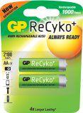 GP-ReCyko-AA-Batterijen