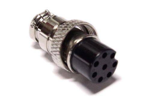 Microfoon-Plug-8-Pins