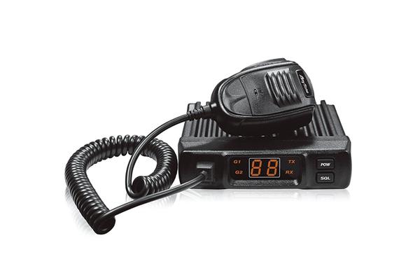Anytone-AT-888-VHF-Transceiver