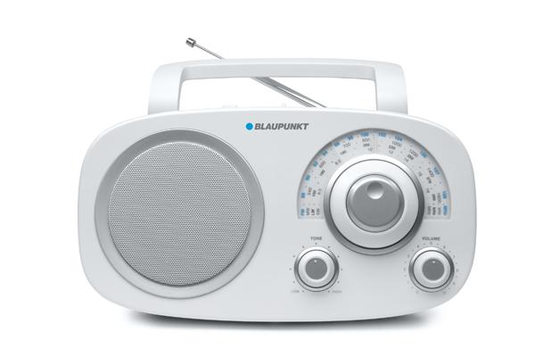 Blaupunkt-BSA-8001