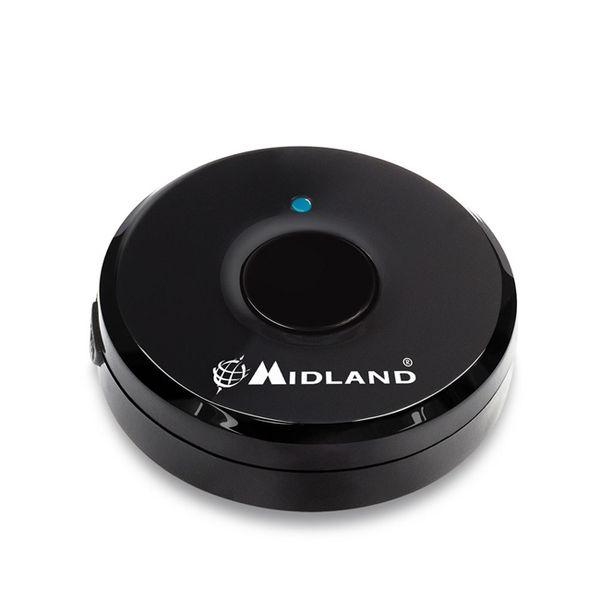 Midland-Bluetooth-PTT