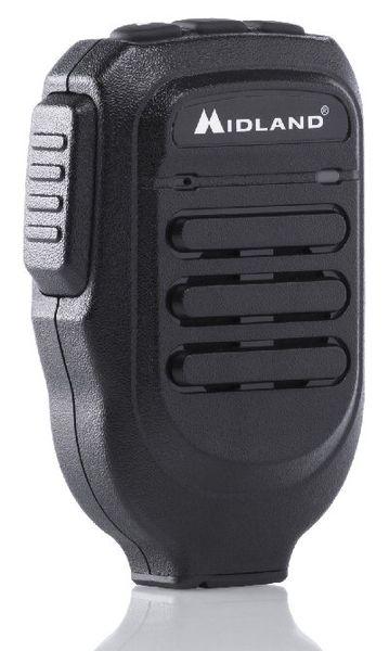 Midland-Bluetooth-microfoon