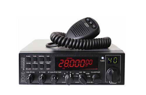 KPO-DX-5000