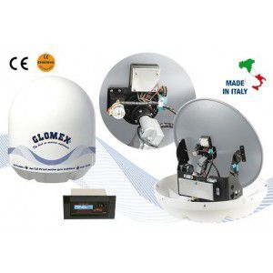 Glomex-Mars-4-SKEW-TV-satelliet-antenne