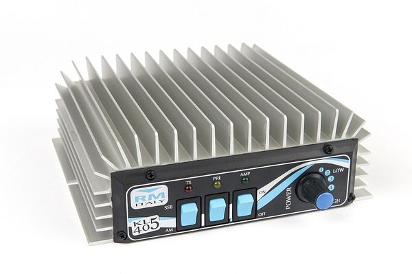 RM-KL-405