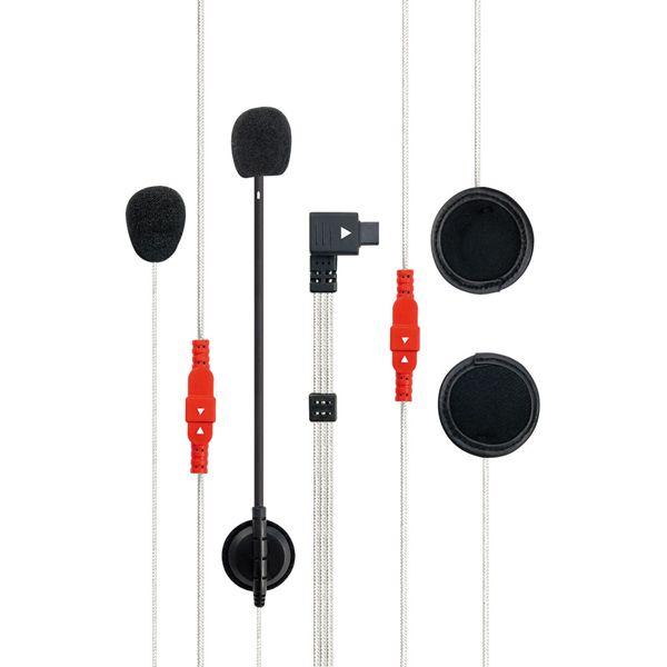 Midland-BT-EVA-Audio-Kit