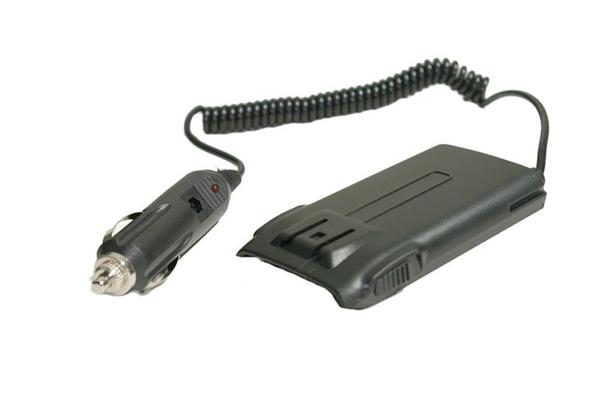 Midland-Wouxun-batterij-eliminator