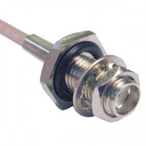 SMA-Female-connector-crimp-RG58