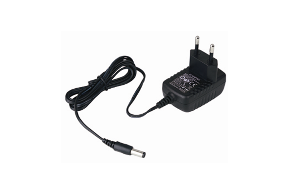 Samcom-AC-Adapter