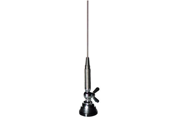 Sirio-MGA-55-550-SL