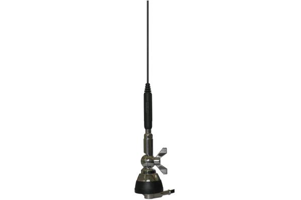 Sirio-SKA-108-500-SL