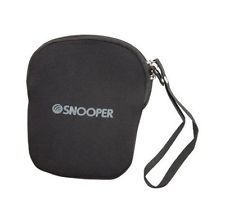 Snooper-softcase