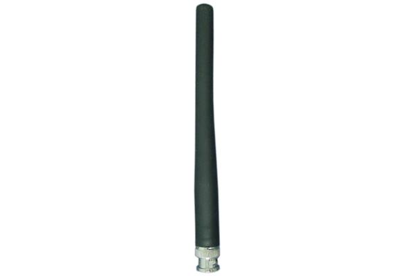 Universele-scanner-antenne