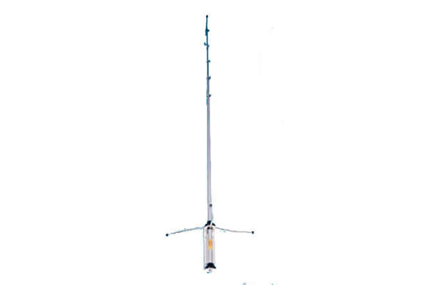Venom-5-8-Golf-High-Gain-Basis-Antenne