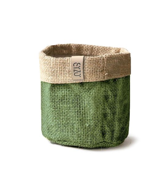 olivegreen.jpg