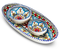 Dishes_Deco_Mehari_Ovale_Set_3_Delig