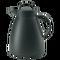 Alfi Thermoskan Dan Zwart 1 Liter