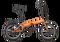popal-e-folt-2-0-elektrische-vouwfiets-20-inch-orange