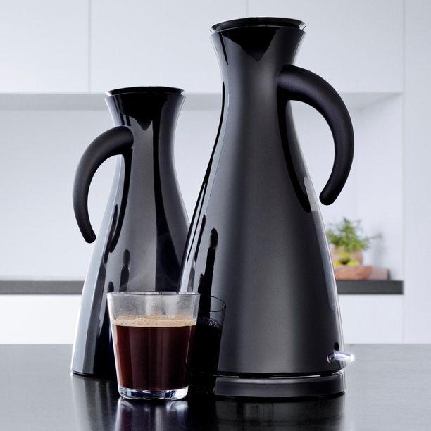 eva solo online kopen cookinglife online kookwinkel. Black Bedroom Furniture Sets. Home Design Ideas