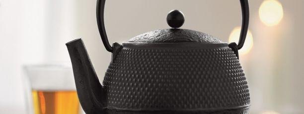 Bodum Tee