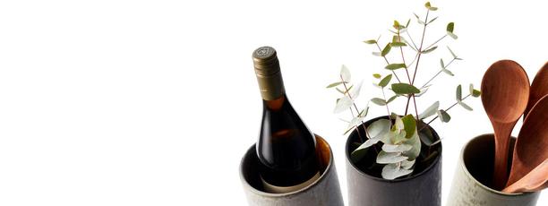 Bitz Wijnkoelers