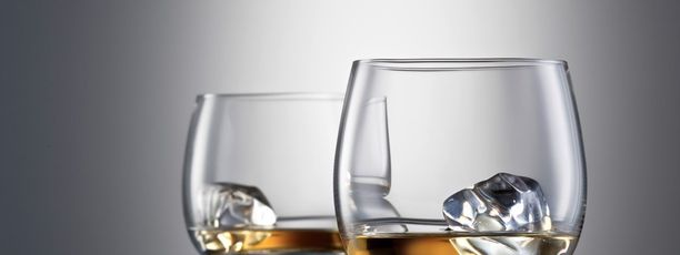 Schott Zwiesel Whiskygläser