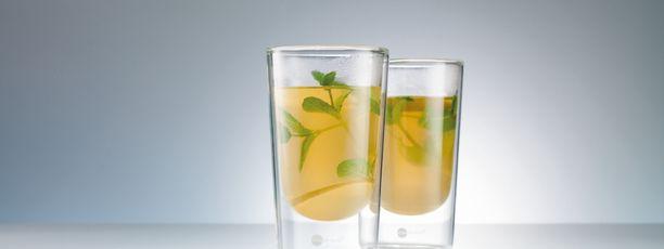 Jenaer Glas Hot'n Cool
