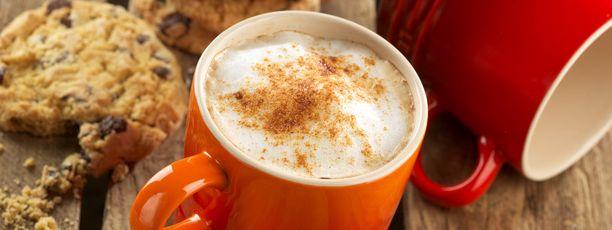 Le Creuset Koffiebekers