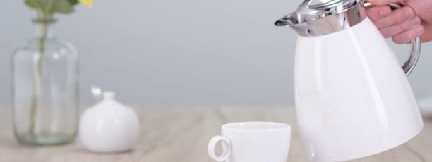Alfi Gusto Tea