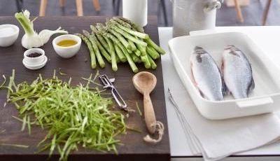 Villeroy & Boch Cooking Elements