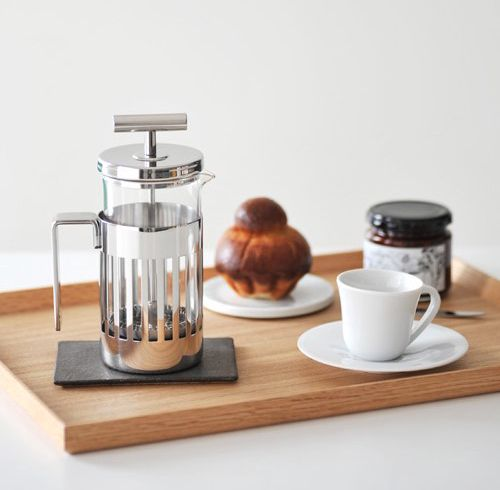 Alessi Coffee