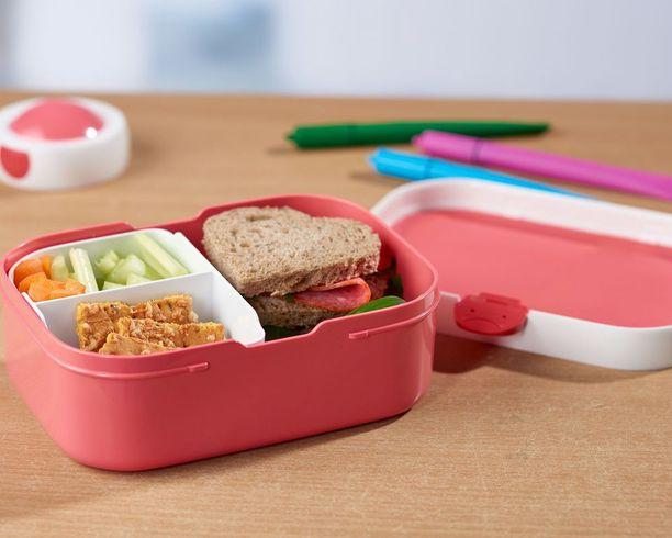 Mepal Lunchset Kids