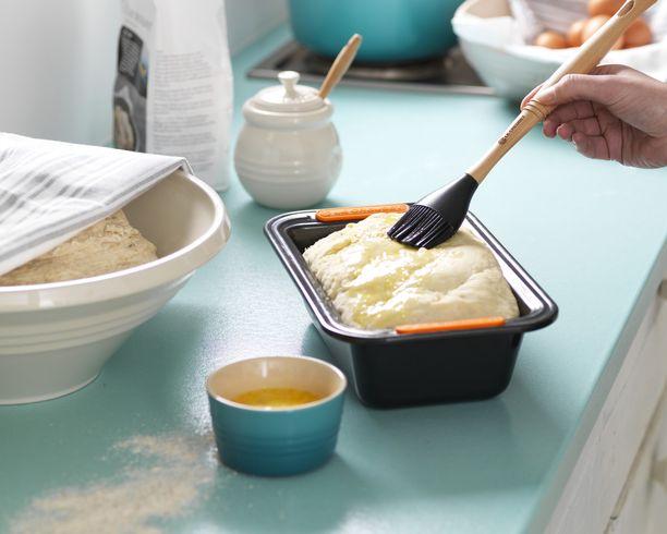 Le Creuset Baking Brush