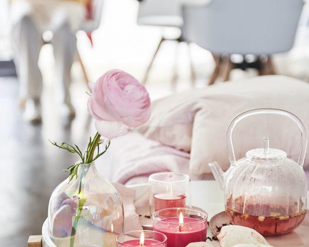 Bolsius Home Perfumes