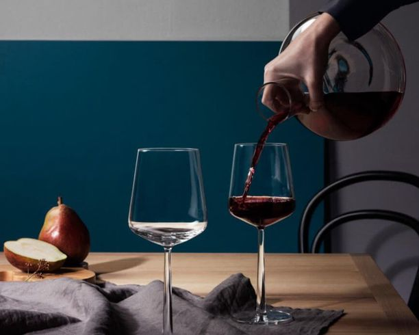 Iittala Essence