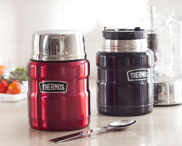 Thermos Voedselcontainer