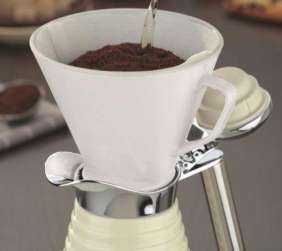 Alfi Koffiefilter