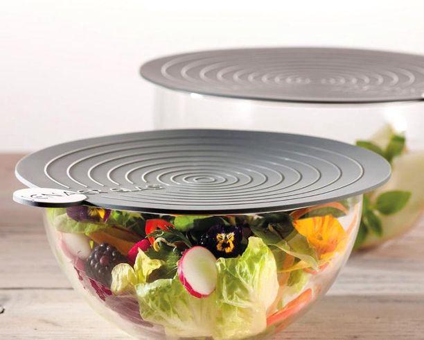 Jenaer Glas Salad
