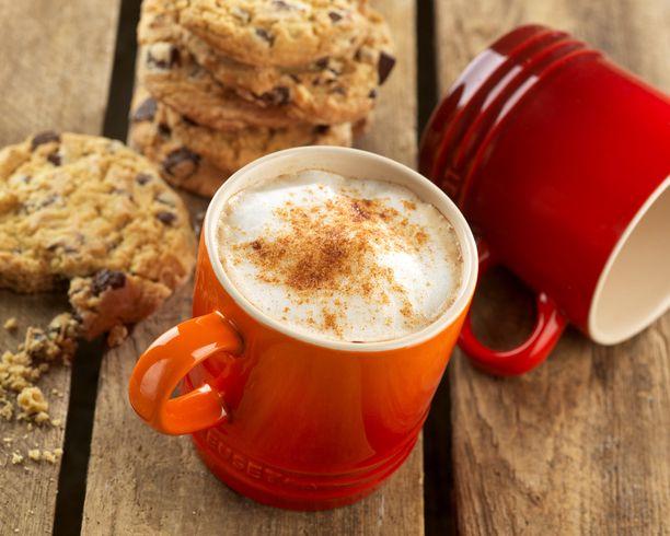 Le Creuset Kaffeetassen
