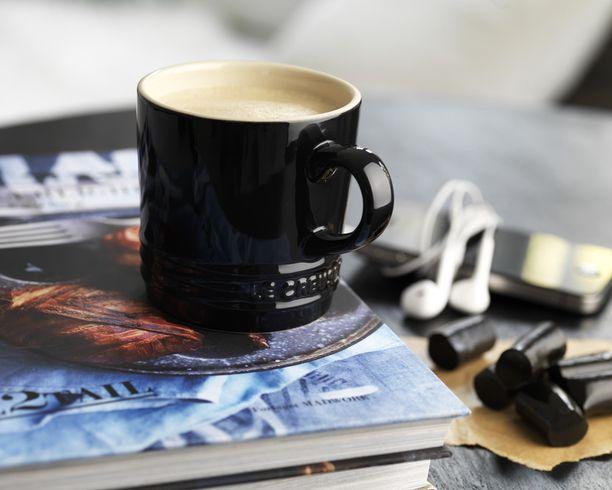 Le Creuset Espressokopje