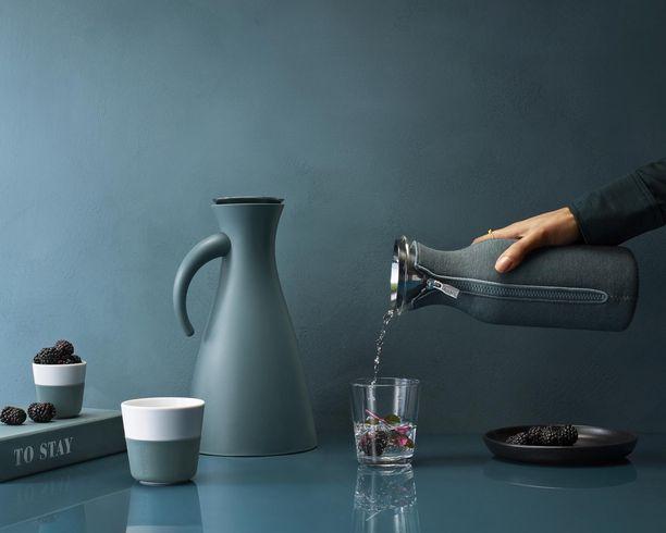 Eva Solo koffie