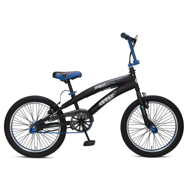 Altec Sphinx BMX Crossfiets 20 inch