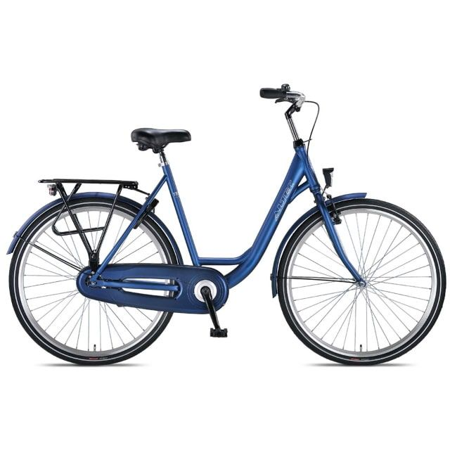 Altec Trend 28 inch Damesfiets Night Blue