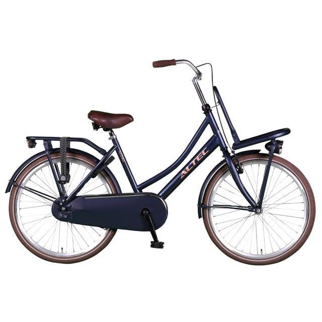 Altec Urban 24 inch Jean Blue Meisjes