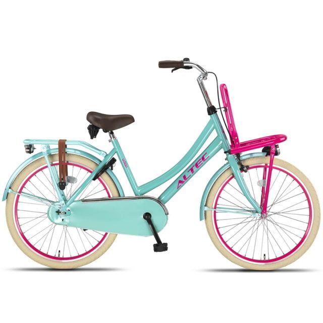 Altec Urban Transportfiets 24 inch Pinky Mint-min.jpg